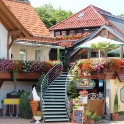 Schloss Café