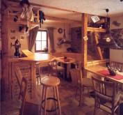 Café Harlekin - Lokalfinder