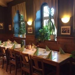 Gasthaus Grüne Tanne