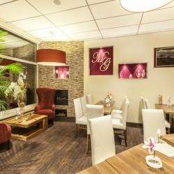 Café Gheorghiu