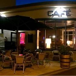 Café Metropol