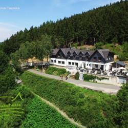 Triniushütte Rauenstein