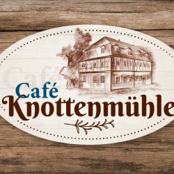 Café Knottenmühle