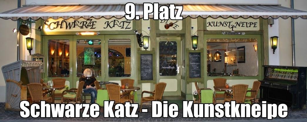 Café Waldschlösschen in Friedrichroda