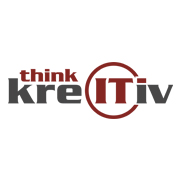 kreITiv GmbH