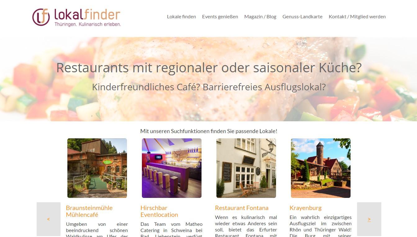 lokalfinder_neue Startseite2