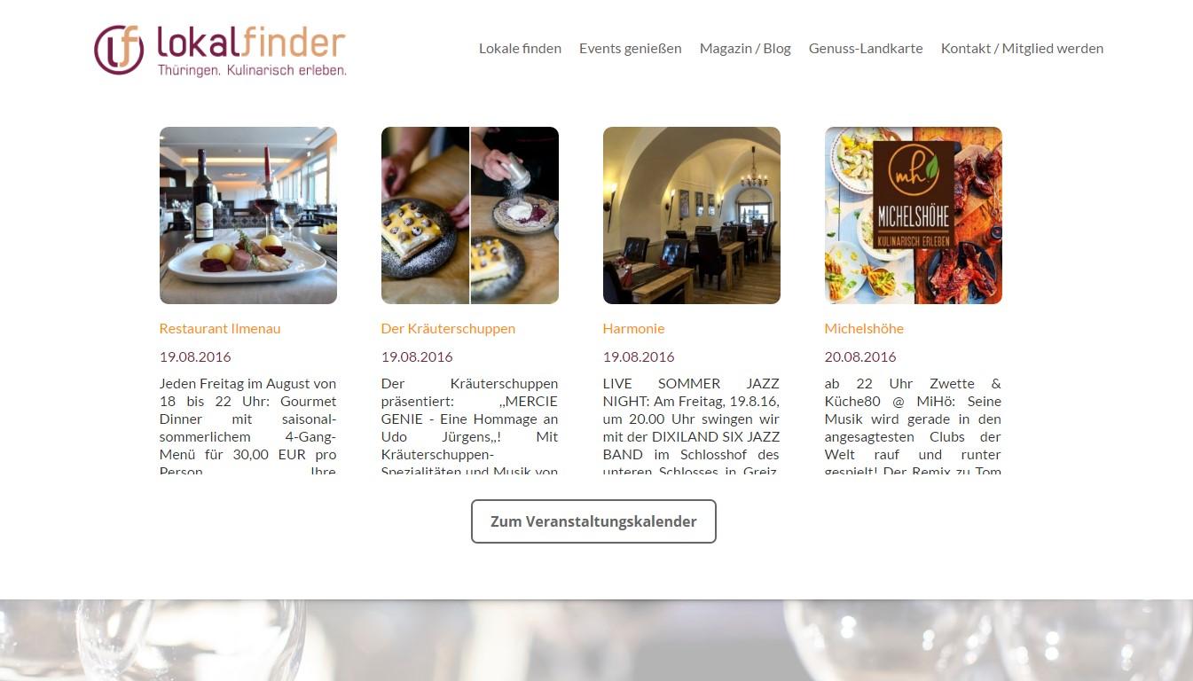 lokalfinder_neue Startseite3