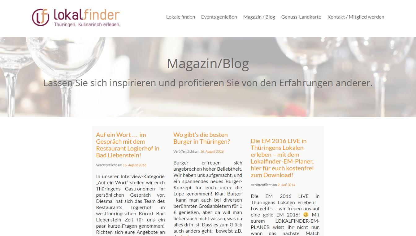 lokalfinder_neue Startseite4