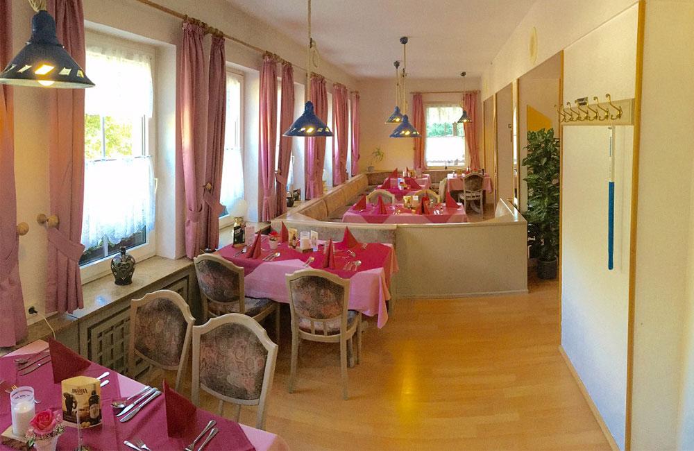 hotel_rodebachmuehle_gourmesa_3