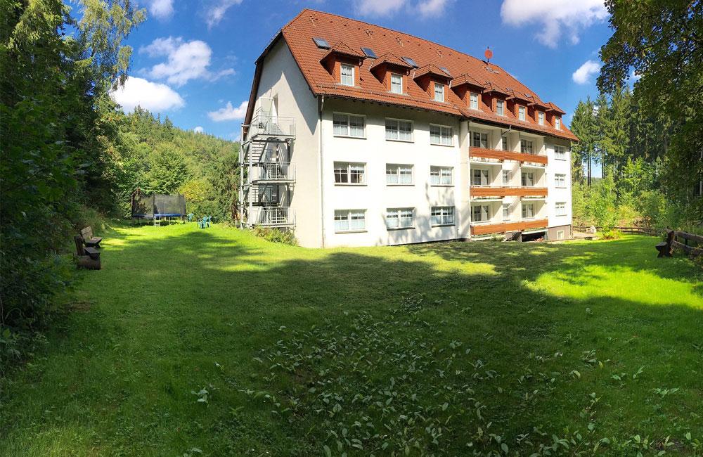 hotel_rodebachmuehle_rueckansicht