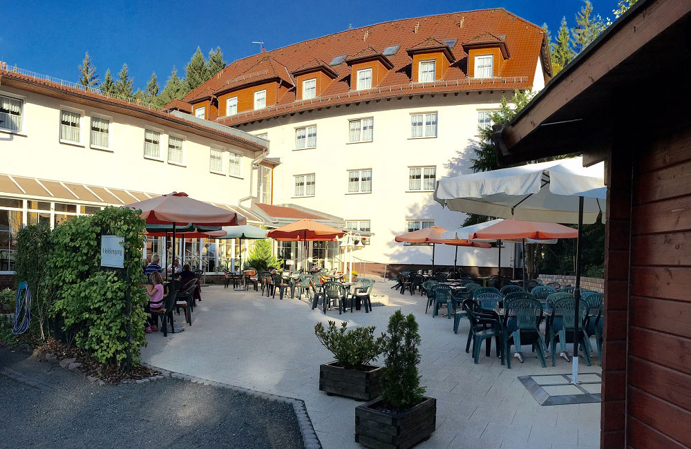 hotel_rodebachmuehle_terrasse