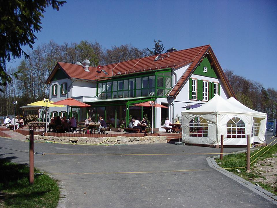 himmelfahrt1